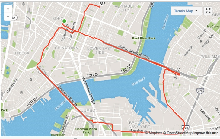CBaker_Boston_Marathon_Bridges_Run_Map