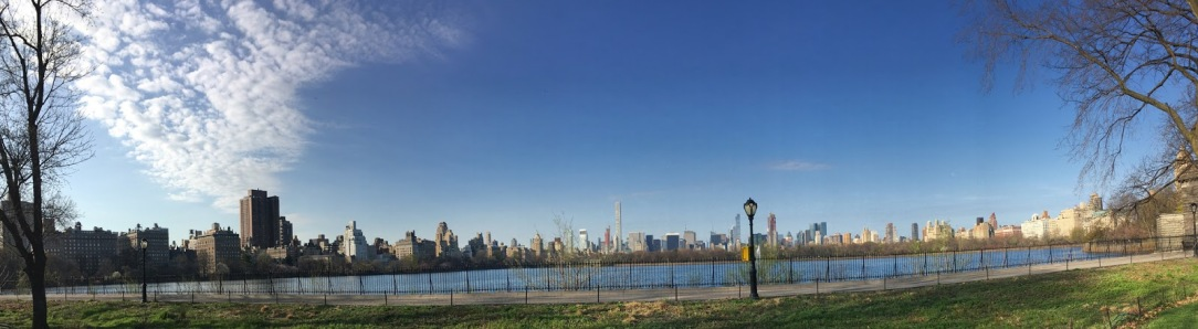 CBaker_Central_Park_Pano